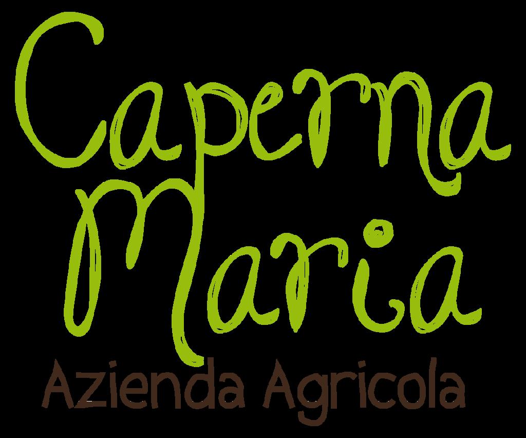 caperna-maria-new