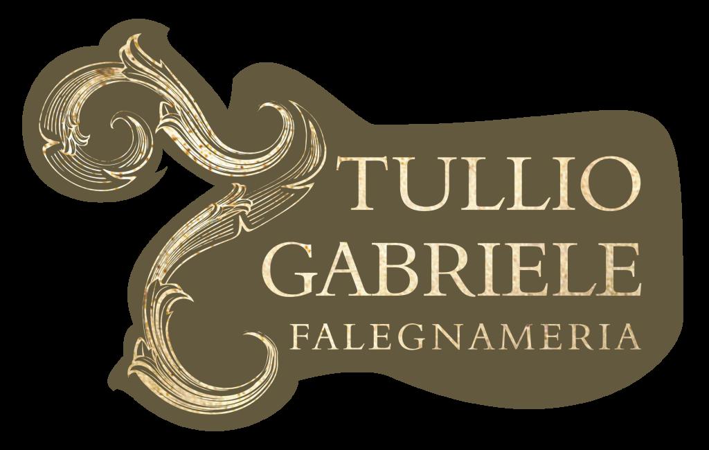 falegnameria-tullio-new