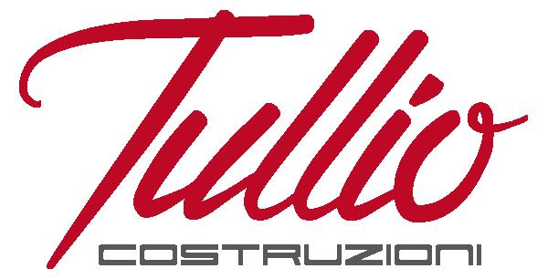 tullio-costruzioni