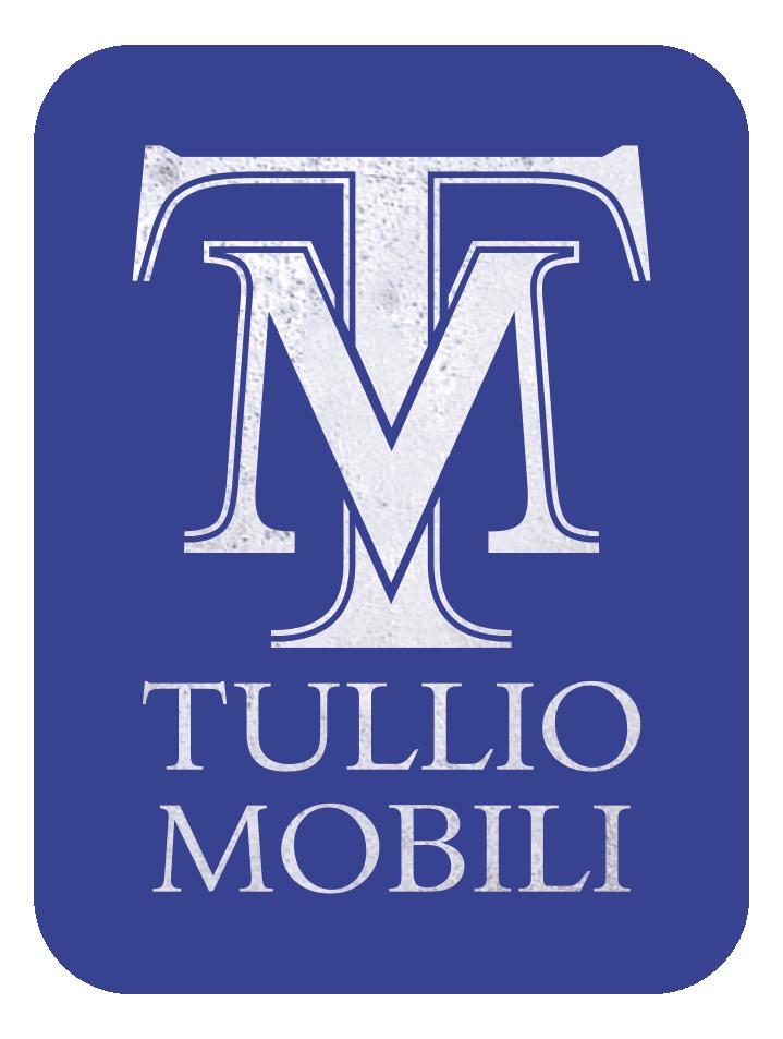 tullio-mobili-new