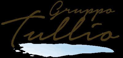 Gruppo Tullio